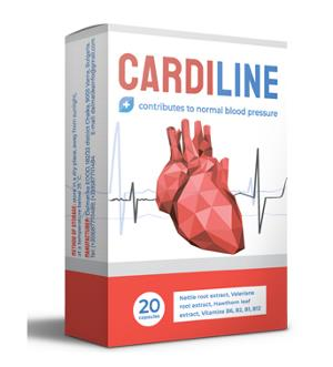 cardiline price vélemények tájékoztató gyógyszertárak