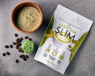 matcha slim tea magyarország ár gyógyszertárak betegtájékoztató