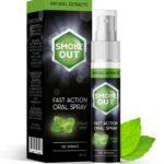 smoke out spray átverés vélemények ár gyógyszertár