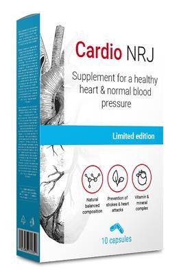 cardio nrj ár vélemények betegtájékoztató fórum gyógyszertárak