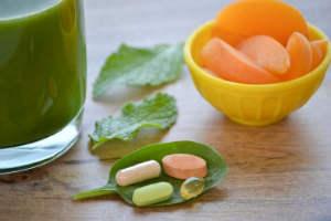 fogyókúrás tabletták hatékony gyors gyógyszertárakban