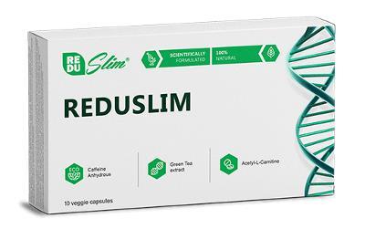 reduslim vélemények ár gyógyszertárak betegtájékoztató fórum